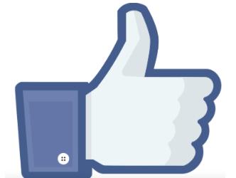 Improve Your Facebook Marketing
