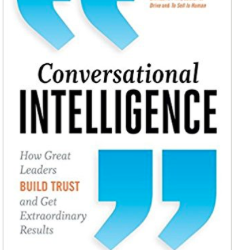 Raise The Quality Of Your Conversations