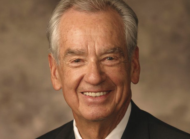 The Inspiration of Zig Ziglar