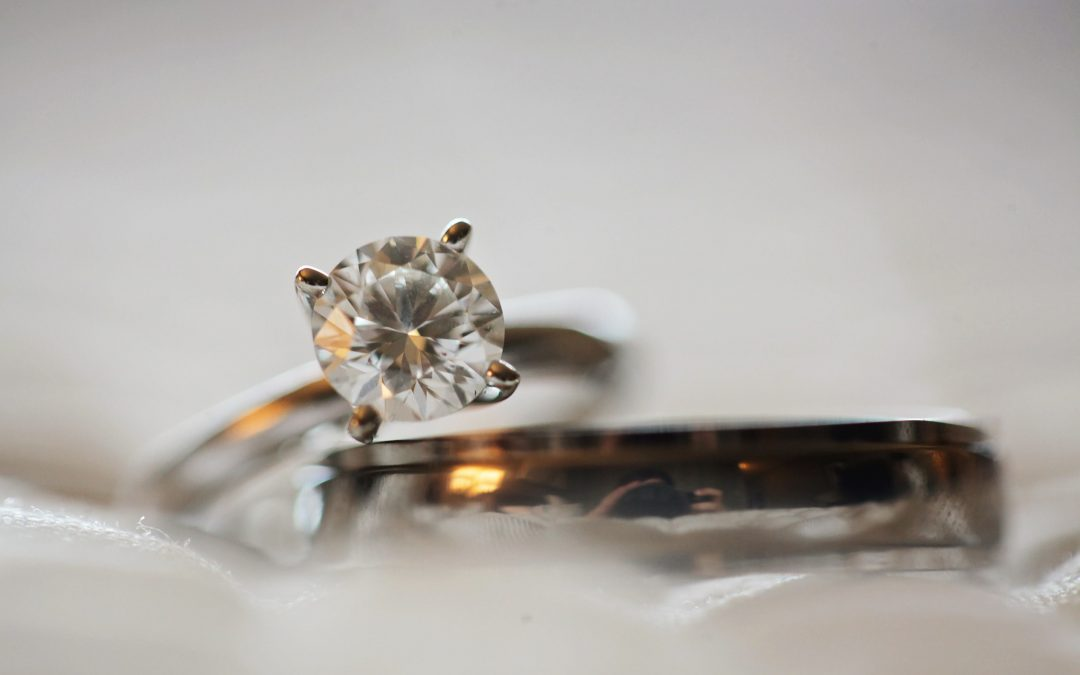 The Changing Nature of Diamonds and Millennial Marketing