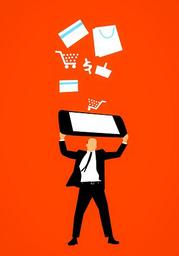 Should your business go cashless?