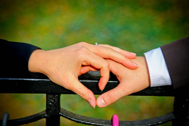Should Your Company Take a Harder Look at Office Romance?